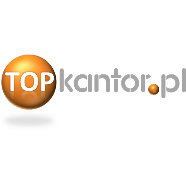 303f969c74b4ac Zmiana nazwy BGŻ BNP Paribas | TOPkantor.pl
